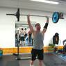 tyoentoe-clean-and-jerk